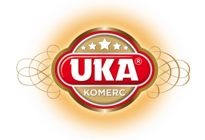 UKA Commerce